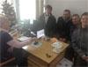 Од посетата на Советувалиштето декември 2012